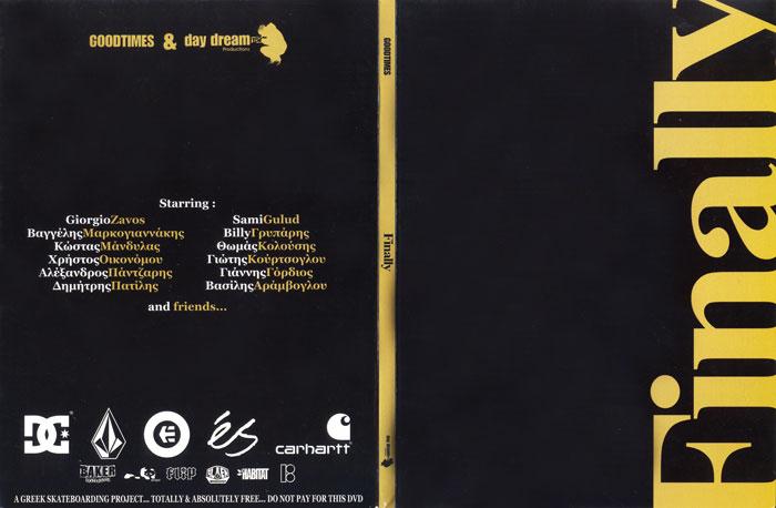 finally-dvd